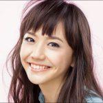 松井愛莉が可愛い!彼氏や本名、身長体重カップは?制服&水着画像も