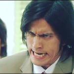 本当に面白いドラマランキング!日本傑作コメディ5選!感想あり!