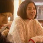 東京タラレバ娘5話衣装!倫子の白ニットはどこのブランド?値段は?