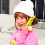 東京タラレバ娘マミ・石川恋のスマホケースはどこで買える?値段は?