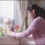 「お母さん娘をやめていいですか」人形が怖い!意味や教室ロケ地は?