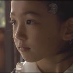 真昼の悪魔3話、葉子の子供時代子役は荒川梨杏!Woman二階堂ふみ役も