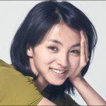 満島ひかりが熱愛彼氏の永山絢斗と結婚?前夫と離婚原因や子供、出会いきっかけは?