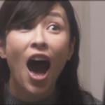 奪い愛、冬3話ネタバレ感想!水野美紀三浦翔平が怖いギャグホラー!