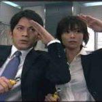 本当に面白いドラマランキング!日本傑作・刑事もの3選!感想あり!