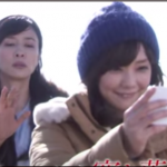 奪い愛、冬4話あらすじ内容ネタバレ感想!蘭&康太が恐怖!動画も!