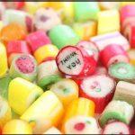 ホワイトデーお返しの意味は?渡す時知らないとヤバイ定番菓子8種類の意味!