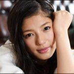 お母さん娘をやめていいですか生徒・後藤礼美役石井杏奈が可愛い!E-girlsダンス動画も
