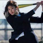 稲村亜美、彼氏画像流出?大学や過激水着グラビア&野球動画も凄い!