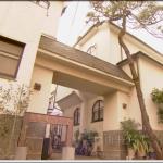 東京タラレバ娘、倫子・吉高由里子のアパートロケ地はどこ?家賃は?