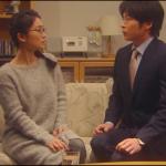 東京タラレバ娘9話衣装!小雪・大島優子グレーワンピはどこのブランド?