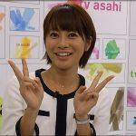 久保田直子アナが彼氏と結婚せず独身理由は足が臭いから?美脚画像も!