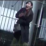 奪い愛冬、面白い動画まとめ!水野美紀&三浦翔平メイキング撮影現場も!