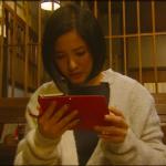 東京タラレバ娘、倫子・吉高由里子スマホ携帯ケースはどこのブランド?