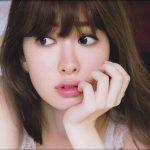 こじはるAKB48卒業理由は?小嶋陽菜の水着グラビア画像が可愛い!