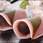 桜の味や香りって何なの?成分は毒性のクマリンで危険?苦手な人や怖い話も!