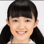 ひよっこ優子役・八木優希のおひさま子役時代画像が可愛い!高校や彼氏は?