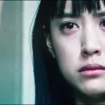 嘘の戦争9話ネタバレ感想!楓・山本美月の涙ビンタ演技が凄い!動画あり