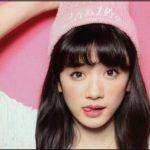 永野芽郁、彼氏伊野尾慧との熱愛画像!すっぴんや子役時代、水着も可愛い!