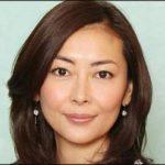 中山美穂、渋谷慶一郎と破局理由&現在の彼氏画像は?離婚後息子とは?