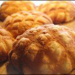 高田馬場・東京メロンパンが美味しい!味感想口コミ&場所アクセスは?