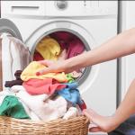 一人暮らしは洗濯機かコインランドリーどっちが得?メリットデメリットは?