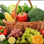 果物のみ食事生活は痩せる?栄養や空腹・ダイエット効果は?フルータリアンの有名人は?