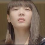 「あなそれ」波留の中学生時代子役・内田愛はリーガルハイ天才子役!