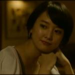 クライシスで小栗旬がナンパした女優は誰?永池南津子のカップ&水着画像が凄い!