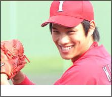 そんな鈴木伸之 さんですが、ドラマ「ルーズヴェルトゲーム」では社会人野球チームで工藤阿須加さん演じる沖田のライバル・如月役を演じたことも話題になりましたね。