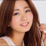 人は見た目が100%・森村美優役の岡崎紗絵が可愛い!彼氏や性格、水着画像も!
