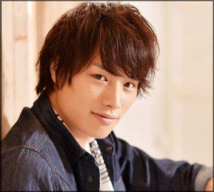 ちなみにドラマ「ルーズヴェルトゲーム」ではライバルのエースピッチャー役を演じた鈴木伸之さんですが、実は中学2年生まで本格的に野球をしていたそうです。