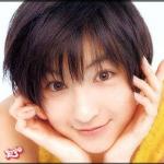 広末涼子の若い頃の画像が可愛い!過激水着画像&カップや身長体重は?