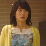 あなそれ6話衣装!波留の黄色カーデ&白トップスが可愛い!ブランドはどこ?