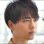 あなそれ小田原・山崎育三郎はゲイで東出昌大が好き?結末&原作は?