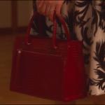 貴族探偵7話衣装小物!広末涼子と森口瑤子の赤いバッグのブランドは?