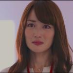 恋ヘタ8話あらすじネタバレ感想!田中圭がイライラする!美沙が可哀想!
