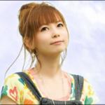 中川翔子の熱愛彼氏!結婚で妊娠?相手や父母は誰?水着画像や卒アルが可愛い!