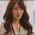 恋ヘタ最終回衣装!高梨臨・美沙のピンクシャツが可愛い!ブランドはどこ?