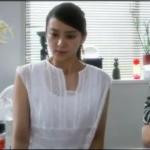 貴族探偵8話衣装!武井咲の白トップス&スカート、ピアスが可愛い!どこのブランド?