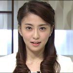 【訃報】小林麻央さん死去、市川海老蔵会見、ブログで乳がん闘病も「人生で一番泣いた日」