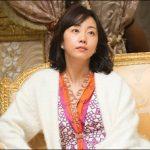 木南晴夏は韓国人で最新彼氏と結婚?姉・清香&相武紗季との可愛い画像も!