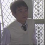 屋根裏の恋人で息子ゆうと役・高橋楓翔はジャニーズ?彼女や学校は?山田涼介と兄弟?