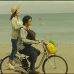 映画・昼顔ロケ地!海岸の撮影場所はどこ?上戸彩&斎藤工目撃情報!