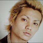 田中聖の画像遍歴!子供時代や卒アルが可愛い&髪型もイケメン!なぜ過激に?