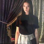 貴族探偵9話衣装!武井咲の白ワイドパンツが可愛い!ブランドはどこ?