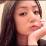 片山萌美「人魚」過激水着グラビア画像が可愛い!カップや熱愛彼氏、大学は?