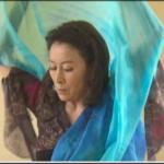 屋根裏の恋人・高畑淳子の演技が凄い!ベリーダンス画像&ダイエット方法も!