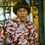 人は見た目が100%鈴木浩介面白画像!ライヤーゲーム福永&アドリブがやばい!