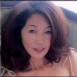 有吉反省会!児島美ゆきの昔若い頃・水着画像が可愛い!結婚相手の夫や子供は?